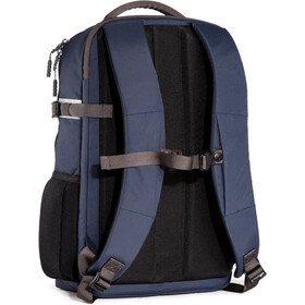 Timbuk2 The Division Pack nautical